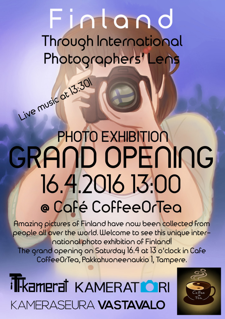 photo_exhibition_opening_poster