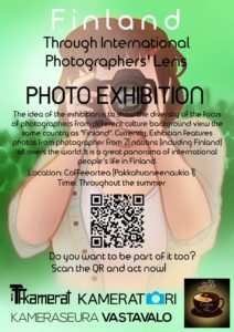 photo_exhibition